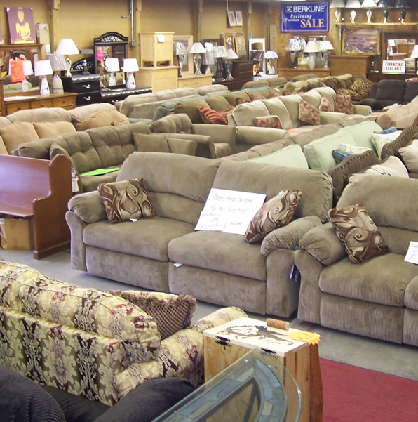 Furniture Discount Websites: Furniture « 380 Auction Discount Warehouse