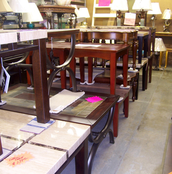 click here. Furniture   380 Auction Discount Warehouse